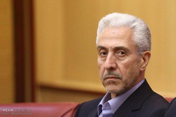 شرح وزیر علوم درباره حکم بورسیه ها در دیوان عدالت اداری