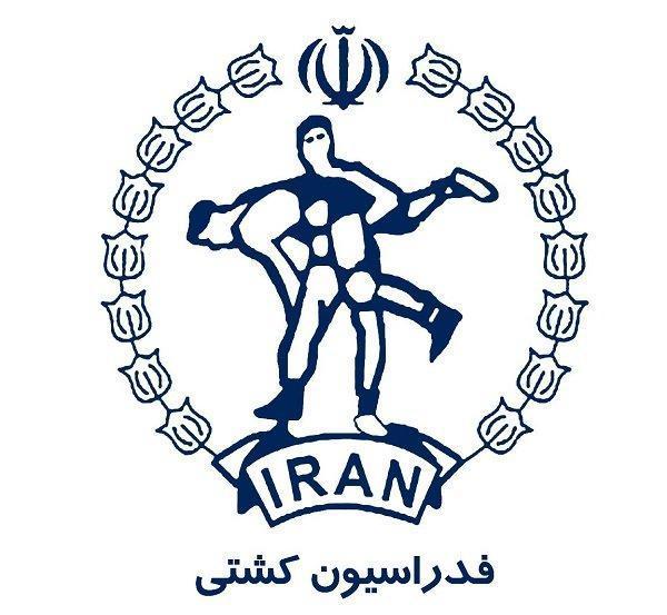 سقوط صندلی هیات کشتی آذربایجان شرقی در رده بندی کشوری