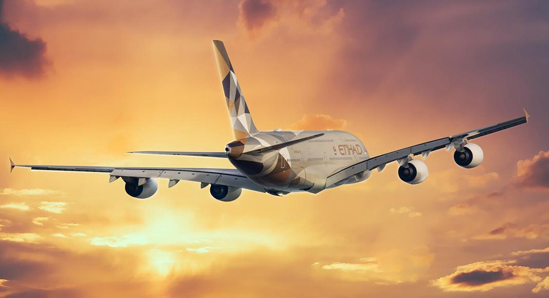 افزایش پروازهای هواپیمایی اتحاد