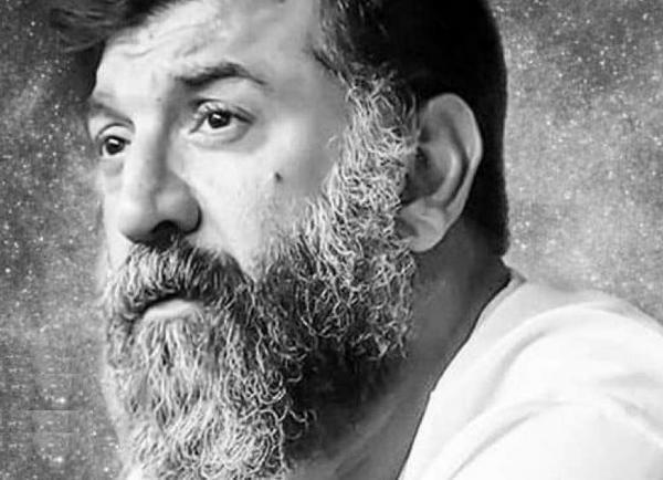 واکنش ورزشکاران و هنرمندان به درگذشت علی انصاریان